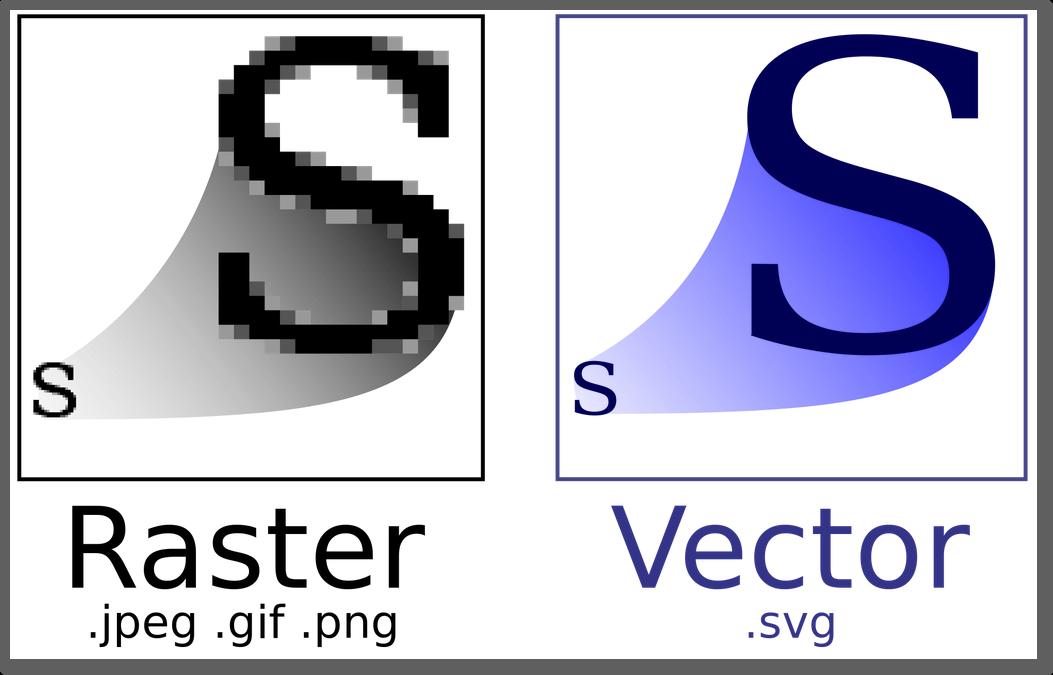 Png file format advantages and disadvantages 1 » PNG Image.