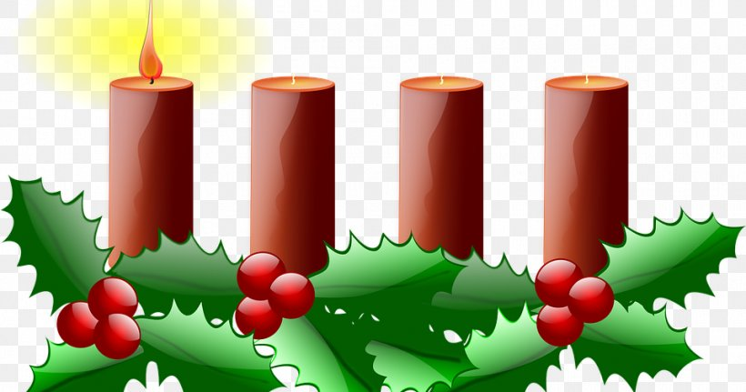 Christian Clip Art Christmas Day Advent Sunday, PNG.