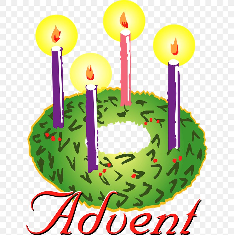 first sunday of advent 2017 clipart 10 free Cliparts | Download images on Clipground 2020
