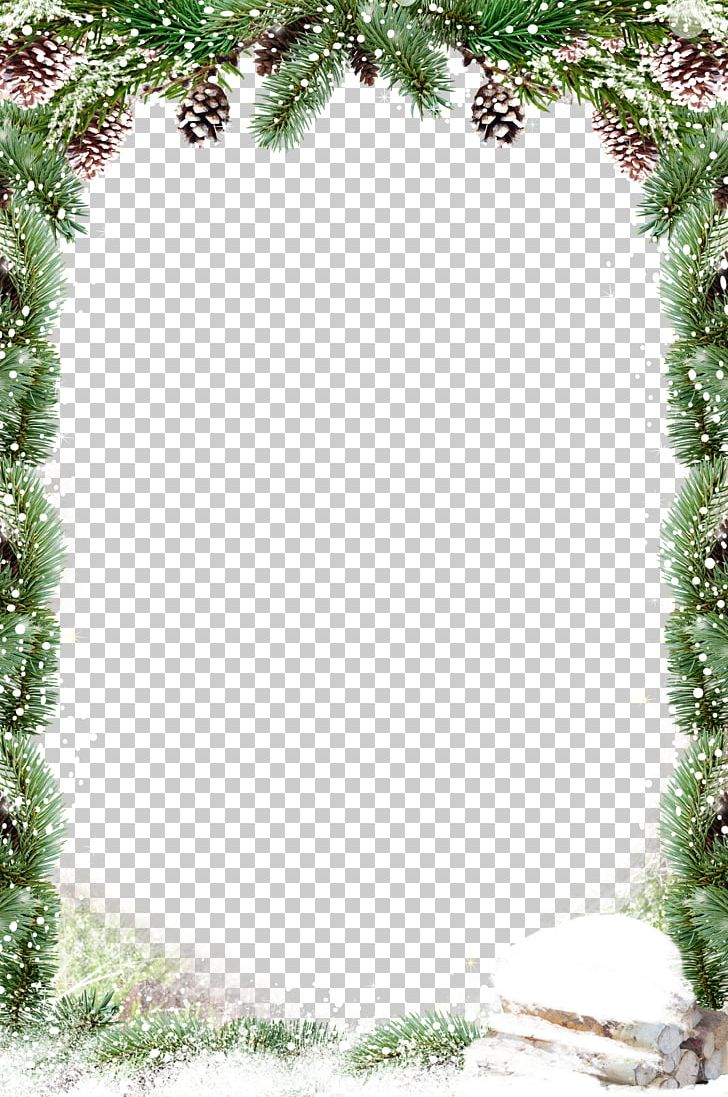 Christmas Decoration Santa Claus PNG, Clipart, Advent.