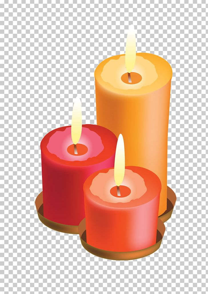 Light Candle PNG, Clipart, Advent Candle, Burning, Burning.