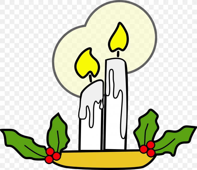 Light Candle Clip Art, PNG, 1920x1662px, Light, Advent.