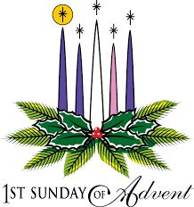 Pics For > Christmas Advent Candle Clip Art.