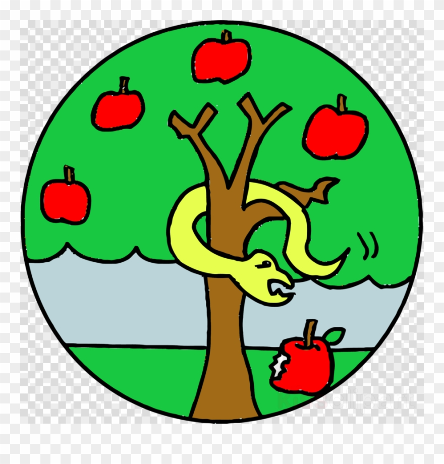 Apple Tree Clipart Advent Clip Art.