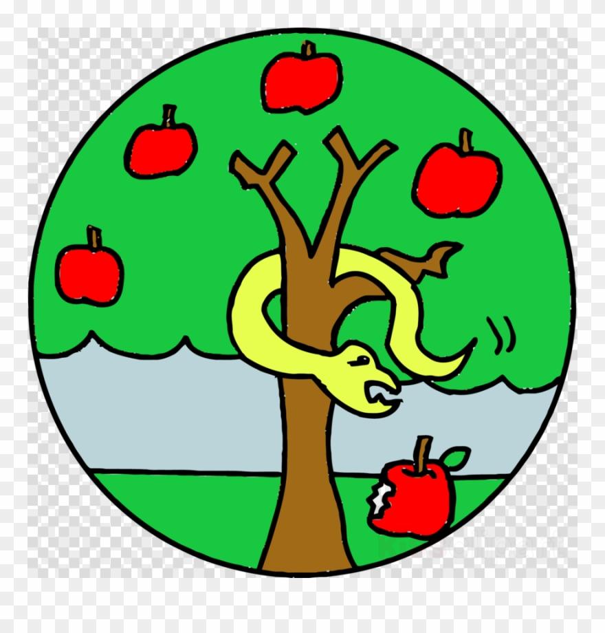 Apple Tree Clipart Advent Clip Art.