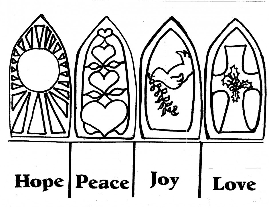 Advent religious clip art images on clip.
