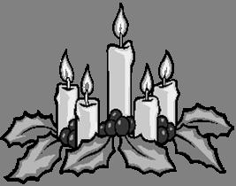 Free Advent Wreath Cliparts, Download Free Clip Art, Free Clip Art.