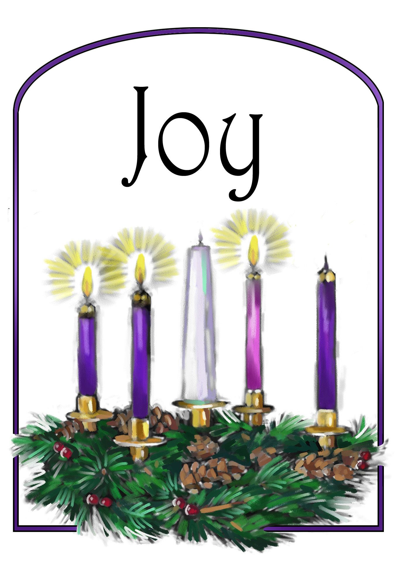 Advent clipart peace for free download and use images in.