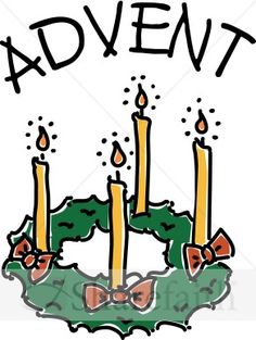 Advent clipart communion, Advent communion Transparent FREE.
