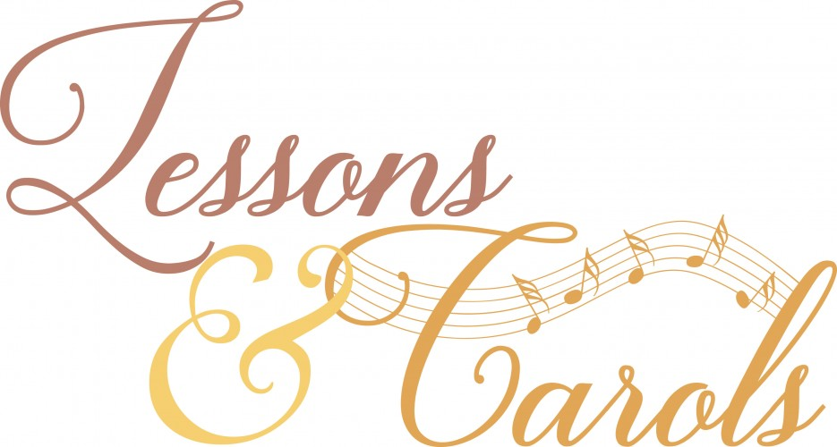 Hafenmusik Presents: Advent Lessons and Carols.