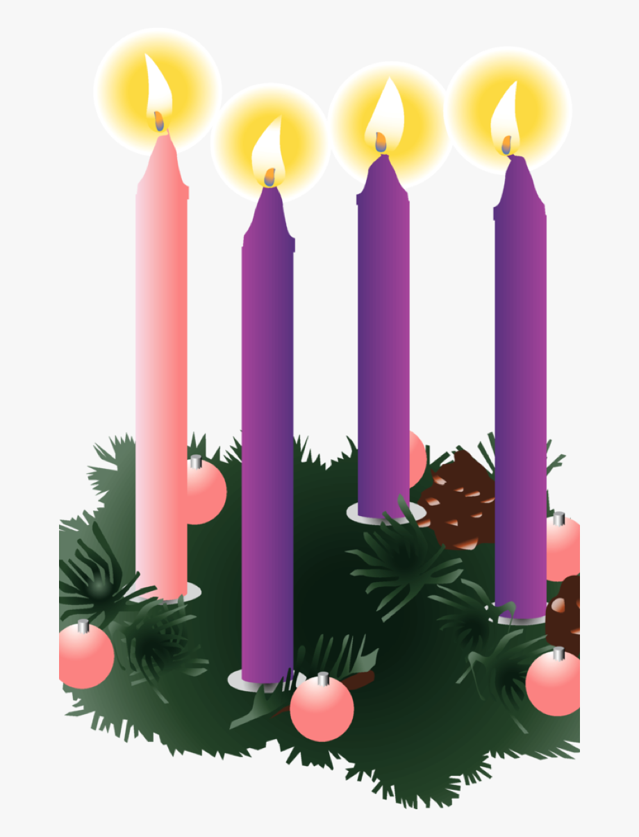 Prince Of Peace Celebrates Advent At Our School Liturgy.