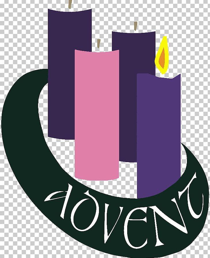 Advent Sunday Advent Wreath PNG, Clipart, 4th Sunday Of.