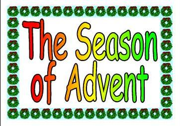 Free Advent Border Cliparts, Download Free Clip Art, Free.