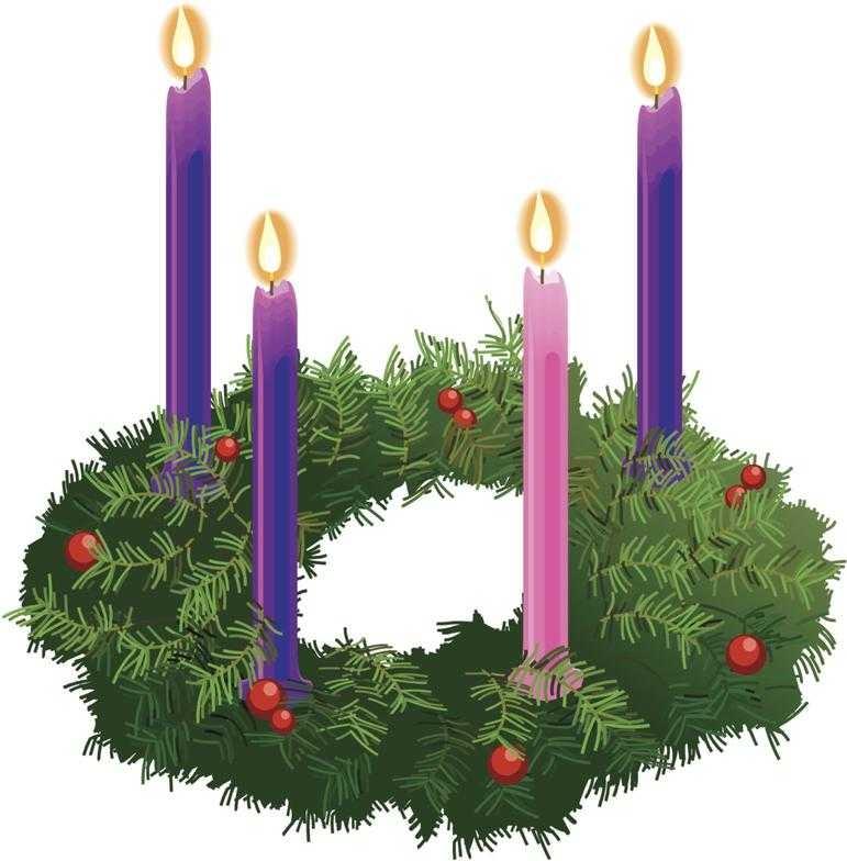 Advent wreath clipart clip art on advent wreath clip art.