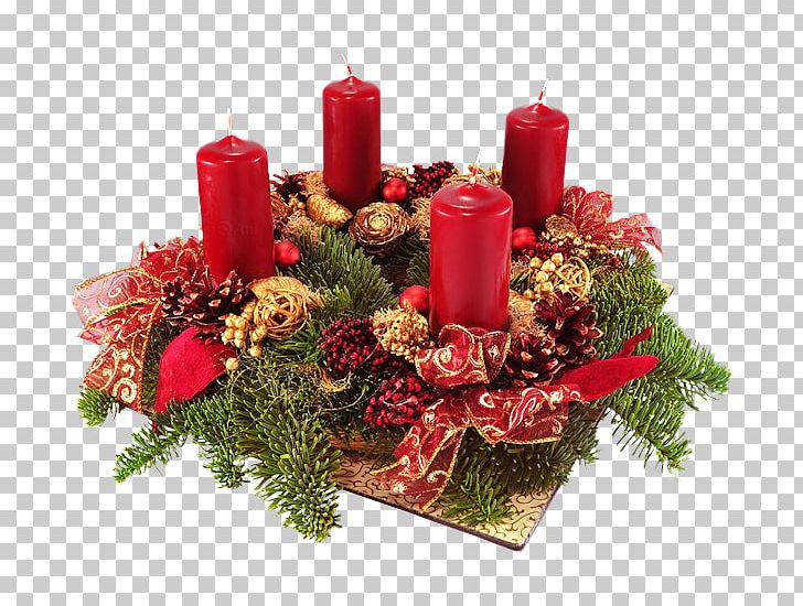 Advent Wreath Christmas Prayer Candle PNG, Clipart, Advent, Advent.