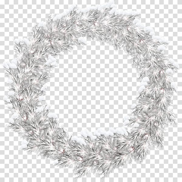 Advent wreath Twig Christmas, christmas transparent background PNG.