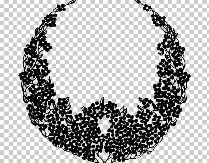 Laurel Wreath Christmas PNG, Clipart, Advent Wreath, Black, Black.