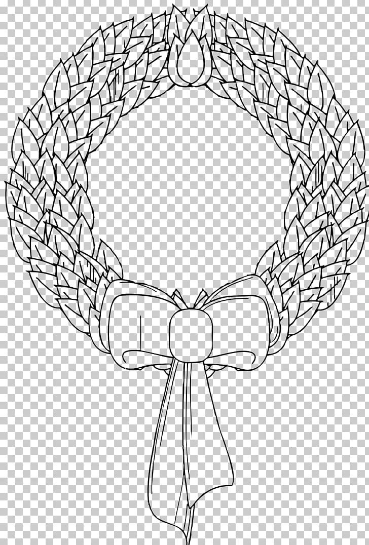 Advent Wreath Christmas Coloring Book Drawing PNG, Clipart, Advent.