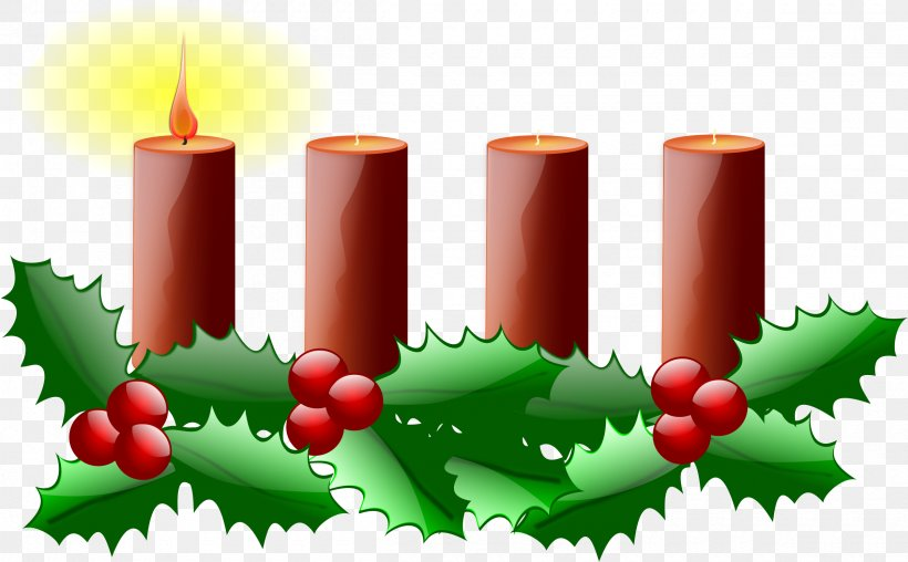 Advent Wreath Advent Candle Advent Sunday Clip Art, PNG.