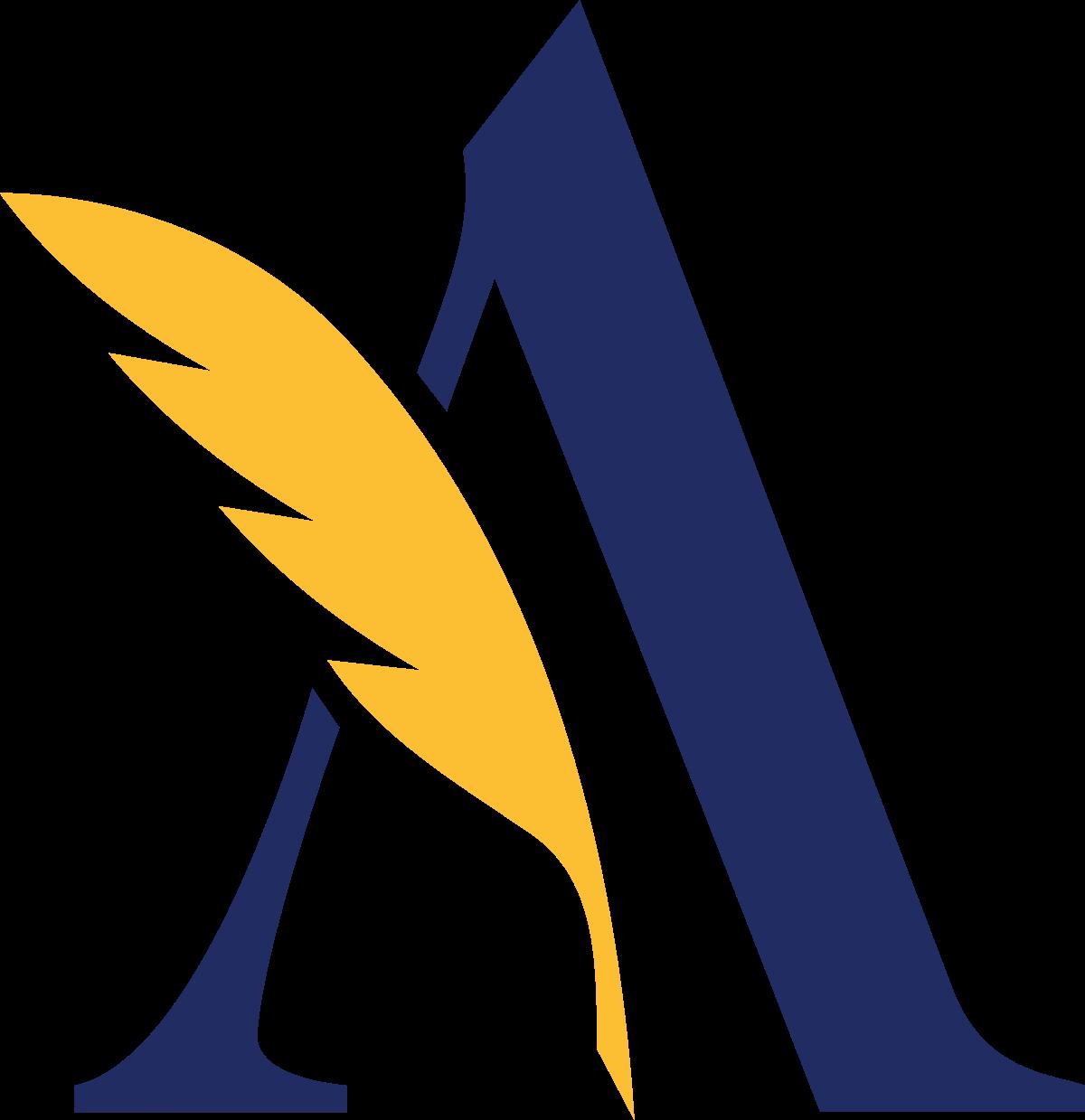 Auburn Adventist Academy.