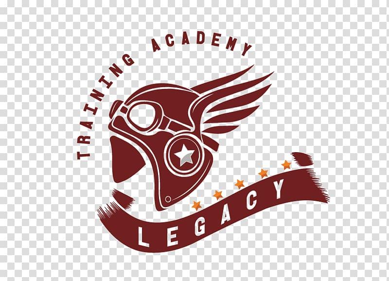 Lakeland, FL Flight training Christian ministry Aviation.
