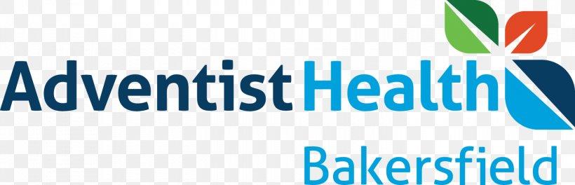 Adventist Health Bakersfield Logo Organization Brand, PNG.