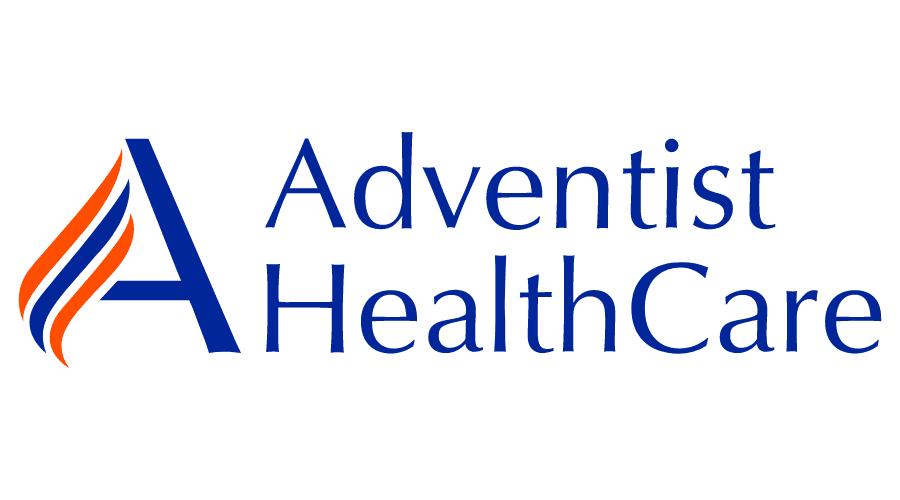 Adventist HealthCare Logo Vector.