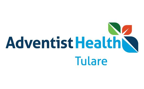 Tulare\'s hospital is now Adventist Health Tulare.