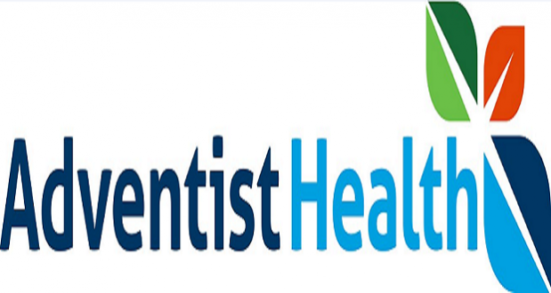 Adventist Health new logo 620 x 330.