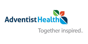 Jobs with Adventist Health.