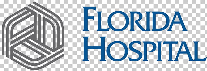 Health Central Florida Hospital Adventist Health System.