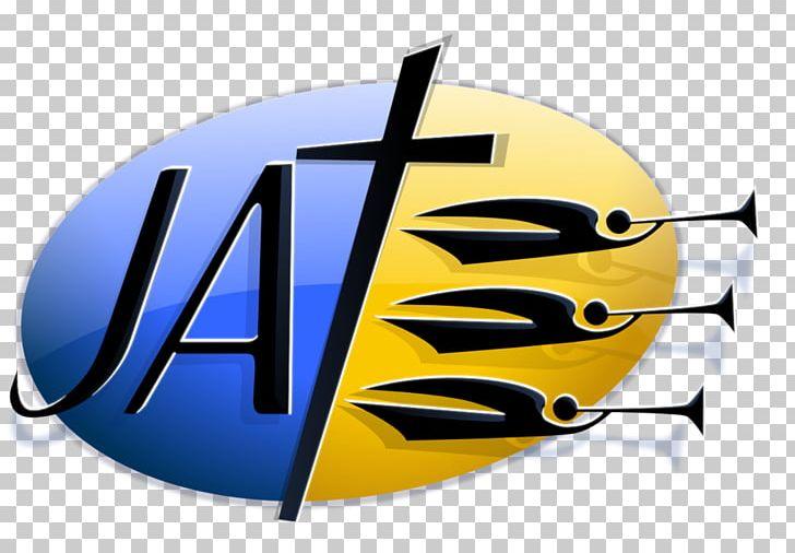 Logo Adventist Health System Seventh.