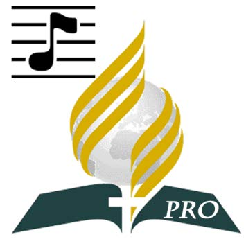 Amazon.com: SDA Hymnals and Tunes Pro: Appstore for Android.