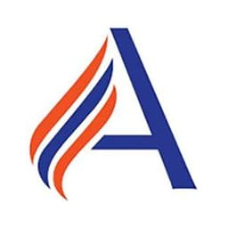 Adventist HealthCare.