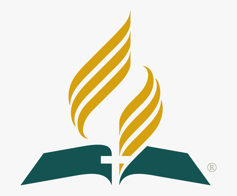 Seventh Day Adventist Church Clipart , Png Download.