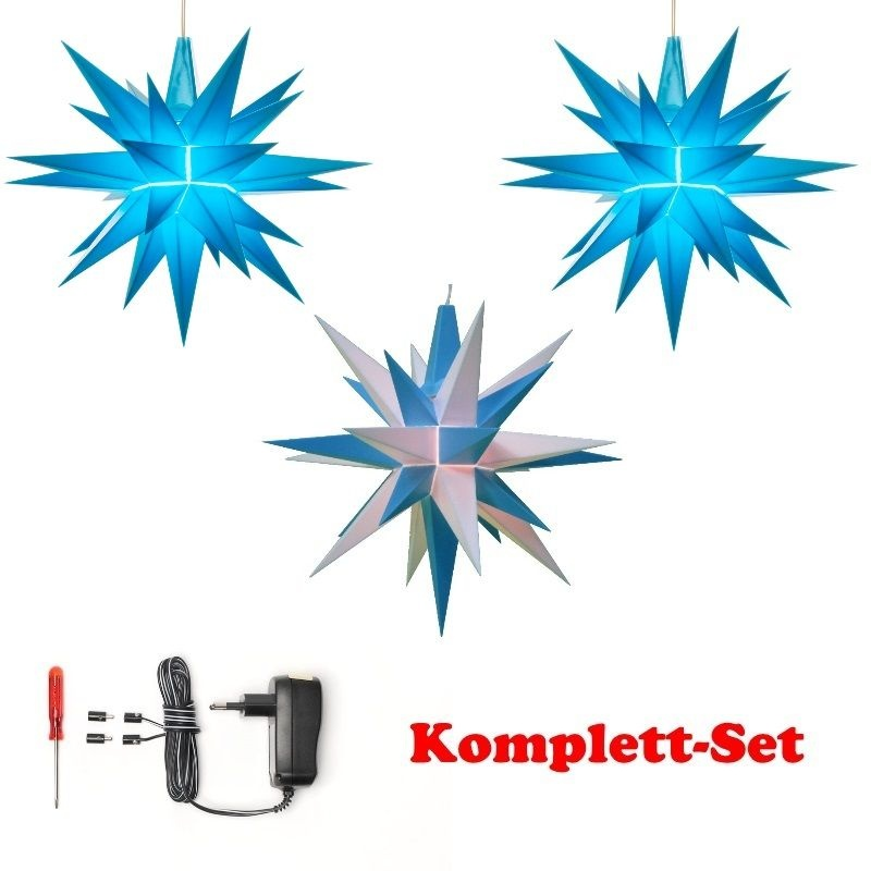 Adventsstern clipart - Clipground