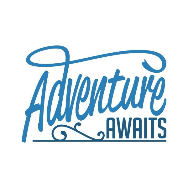 1339 Adventure free clipart.