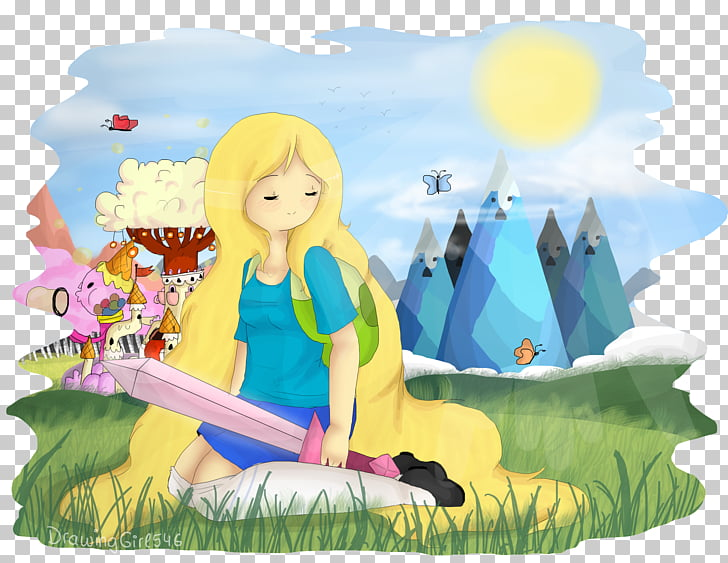 Drawing Child art, adventure awaits PNG clipart.