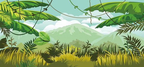 Jungle Background Photos, Jungle Background Vectors and PSD.