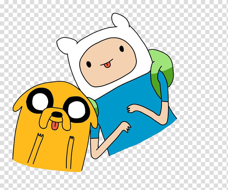 Adventure Time, Adventure Time Finn and Jake illustration.