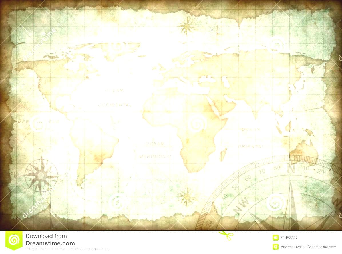 Free download Adventure Map Clipart Old Exploration And.