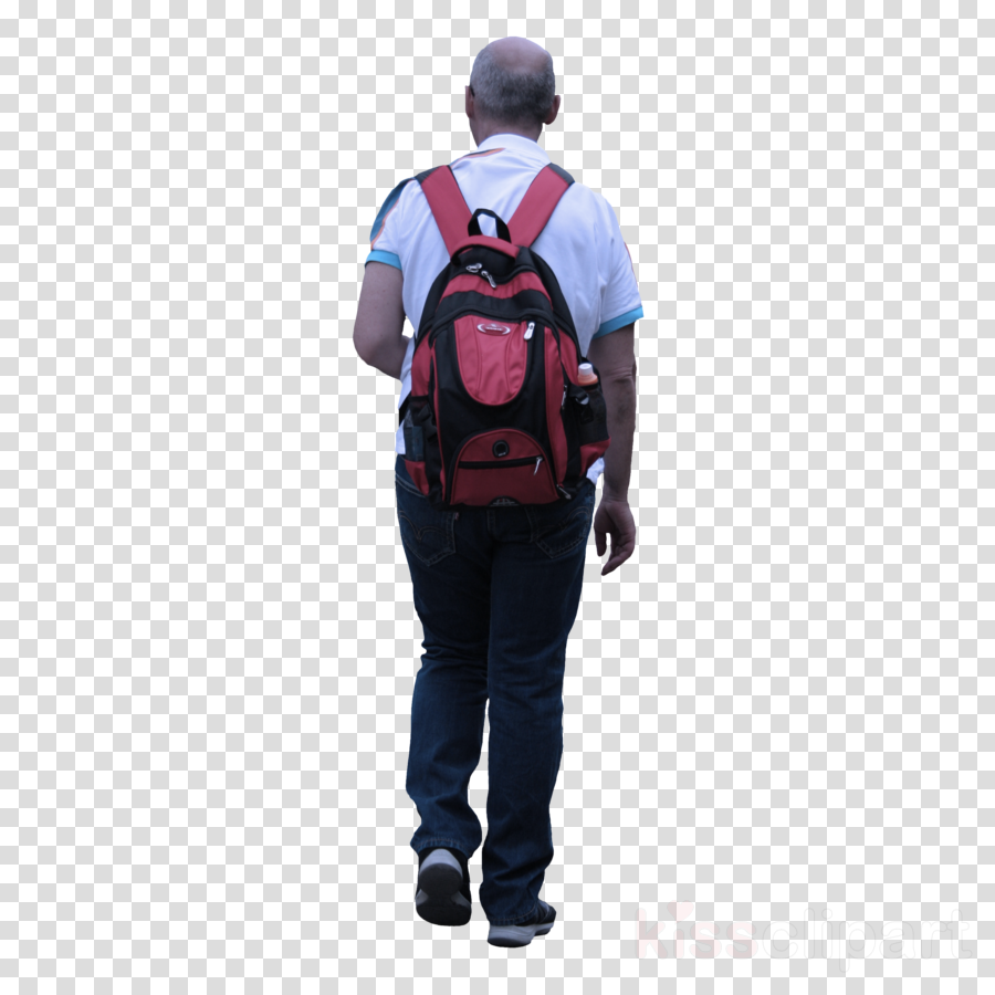 backpack shoulder bag joint adventure clipart.