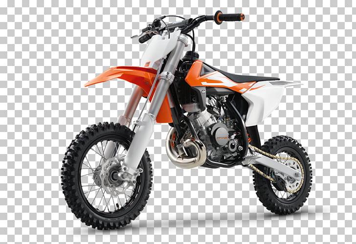KTM 50 SX Mini Motorcycle KTM 50 Mini Adventure Motocross.