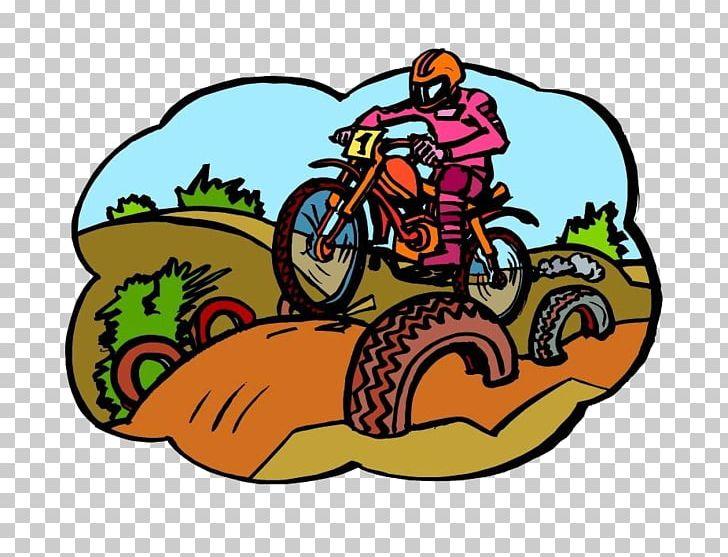 Mountain Bike Cartoon Bicycle PNG, Clipart, Adventure.