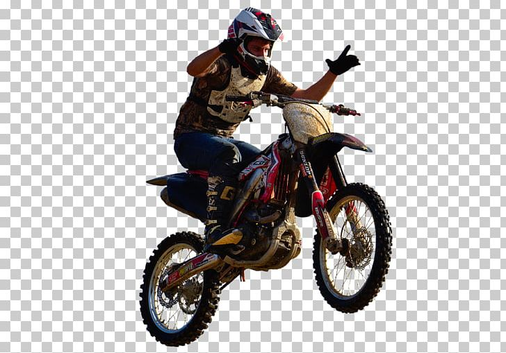 Freestyle Motocross Motorcycle Stunt Dirt Bike PNG, Clipart.