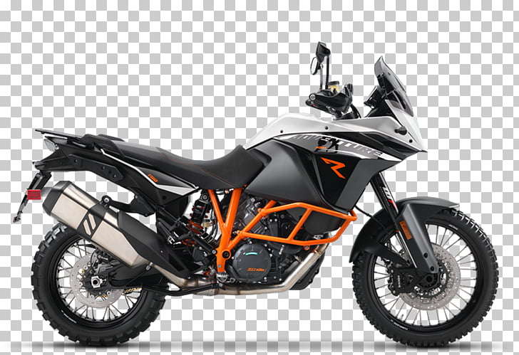 KTM 1290 Super Adventure KTM 1190 Adventure Motorcycle Cycle.