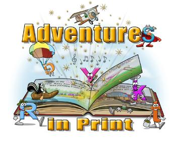 Adventure clipart adventure book, Adventure adventure book.