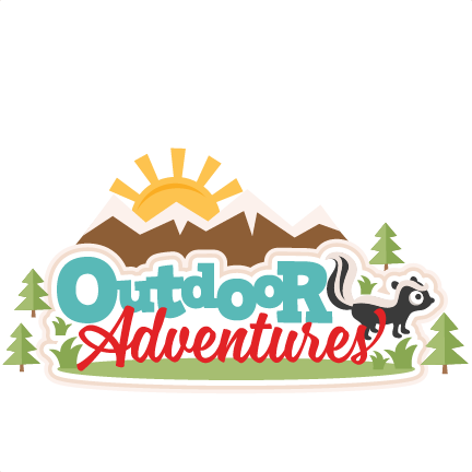Free Outdoor Adventure Cliparts, Download Free Clip Art, Free Clip.
