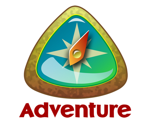 Free Adventure Camp Cliparts, Download Free Clip Art, Free Clip Art.