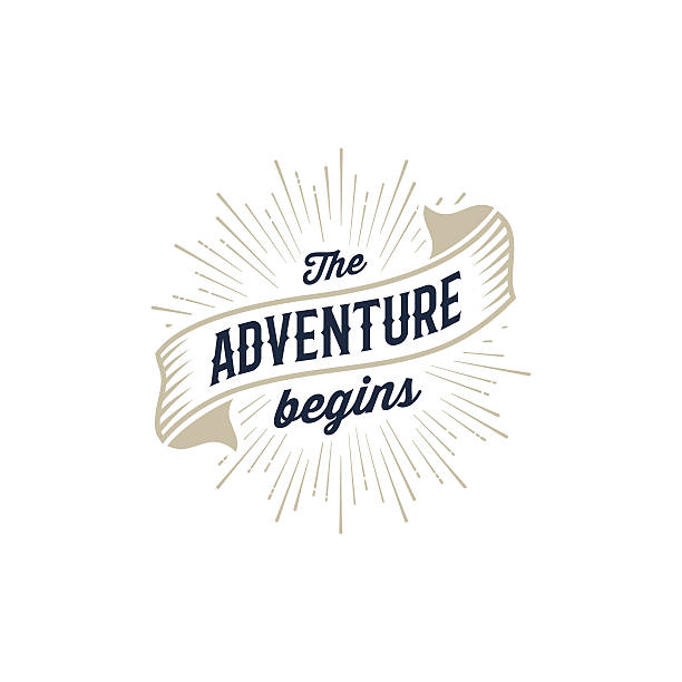 Best Adventure Illustrations, Royalty.
